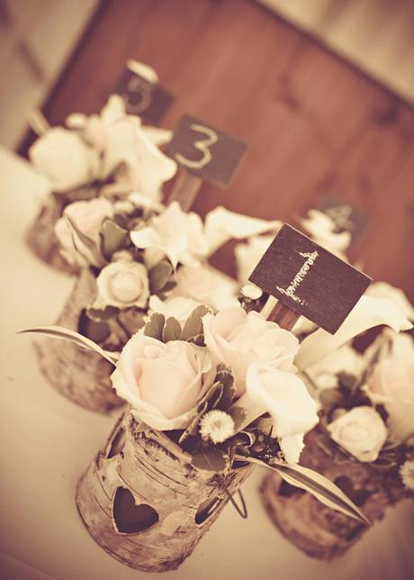 rustic wedding ideas blog (28)