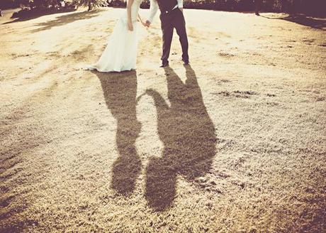 rustic wedding ideas blog (32)