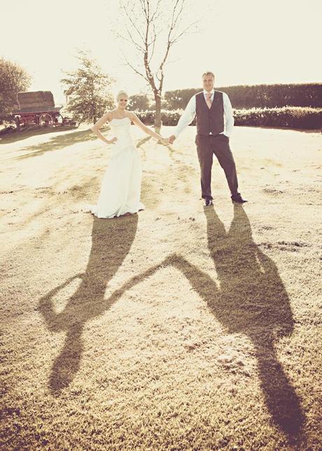 rustic wedding ideas blog (1)