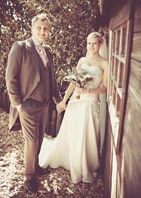 rustic wedding ideas blog (16)