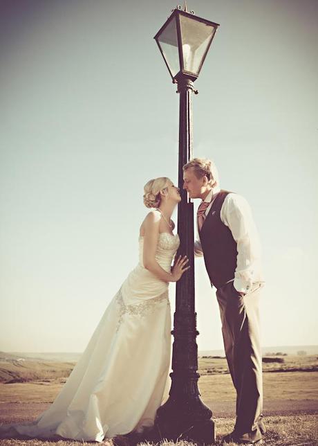 rustic wedding ideas blog (2)