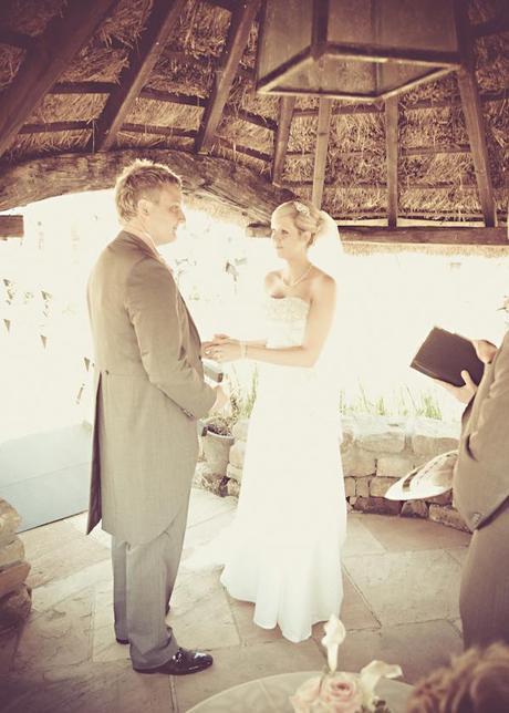 rustic wedding ideas blog (20)
