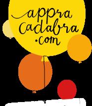 Love Link: Appracadabra