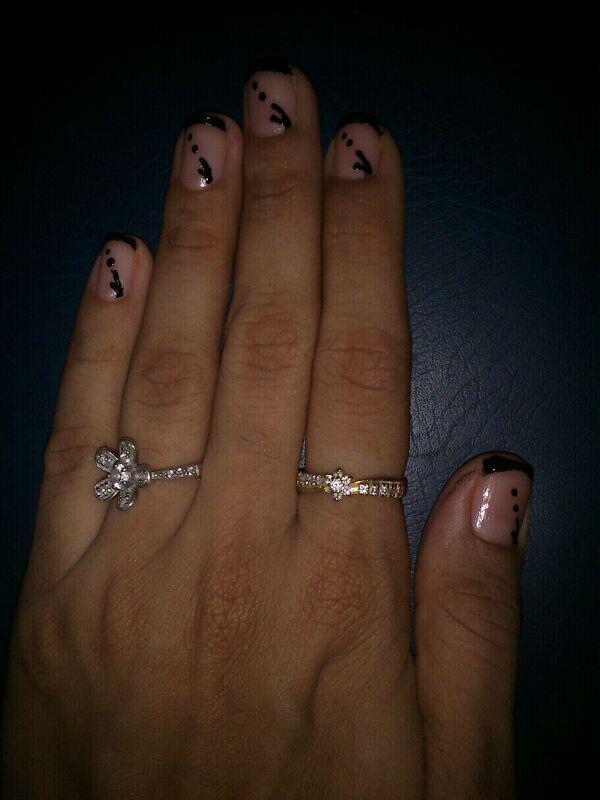 diy-funky-nail-art-and-nail-manicure-easy-nai-L-OLLrlo.jpeg