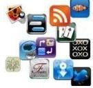 Mobile Apps Nurses