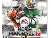 S&S; Review: NCAA Football