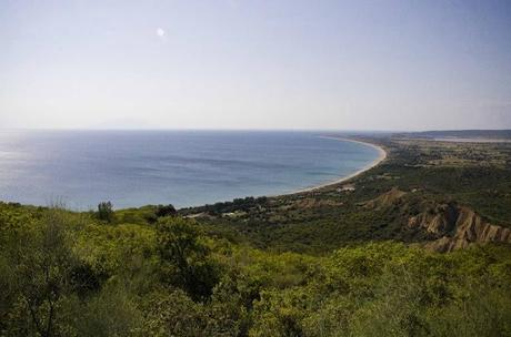 Gallipoli (in Photos)