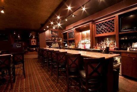 Firefly Restaurant: Casual Fine Dining Panama City Beach