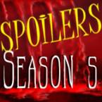 spoilerssquare5 145x145 Synopsis of True Blood Season 5s Final 4 Episodes
