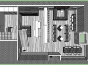 Jack Diamonds Concept Store.