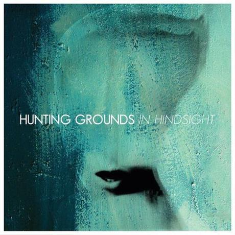 Hunting Grounds - Cold Feet