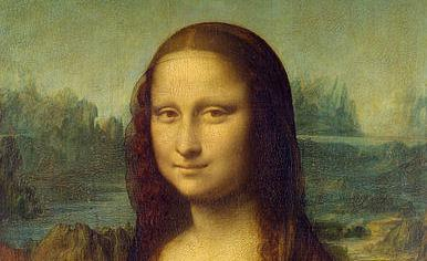 Mona Lisa's Remains May Have Been Discovered