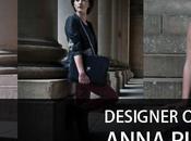 Designer Week: Anna Piper