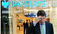 Scandal-Ridden Barclays Is a Key Financial Booster for Campus Crest CEO Ted Rollins