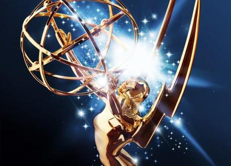 The 64th Annual Emmy Awards nominations are out.