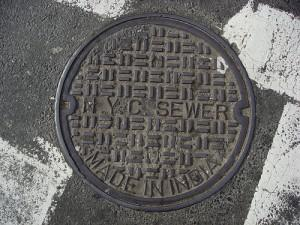 Brainerd, MN to Tap Sewer Line for Energy