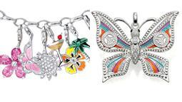 thomas sabo jewelry, thomas sabo jewelry, thomas sabo, charm jewelry boca raton
