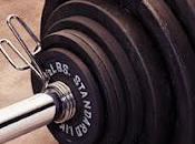 Tips Lose Weight Lifting Heavy Weights