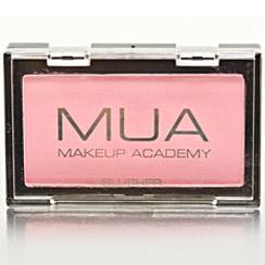 Make Up Academy Blusher Shade 1