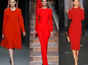 Fall Winter 2012 Trends