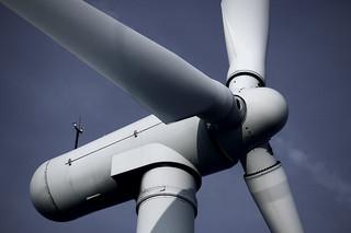 wind turbine Major Growth and Changes Coming in Wind Power