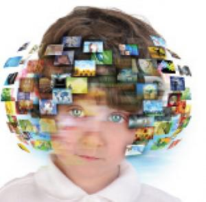 mass media and psychology Psychology in mass media audience - free download as word doc (doc / docx),  pdf file (pdf), text file (txt) or read online for free.