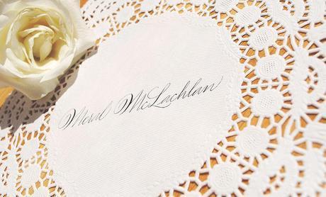 wedding supplier tips (1)
