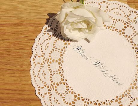wedding supplier tips (2)