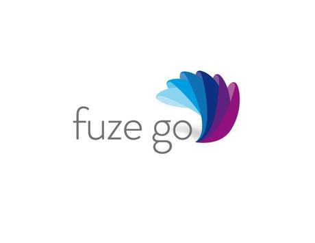 Fuze Go Top Satellite Image Fusion Software Now Commercially Available