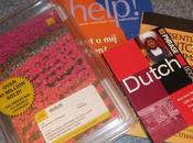 Useful Dutch Phrases Travelers