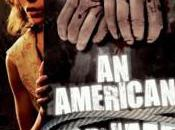 American Crime: Gut-wrenching Tale Human Abuse