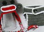 Etsy Contest Featured Item: Sock Monkey
