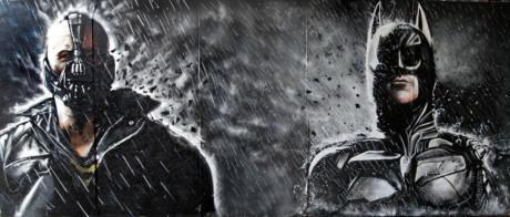 gnash bat1 460x196 The Dark Knight Rises