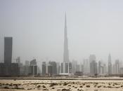Culture Shock Dubai