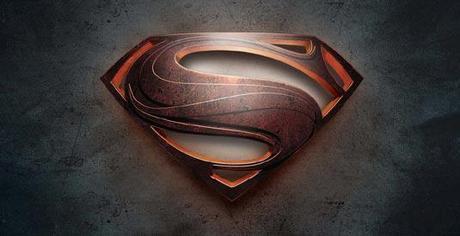 First Look: 'Man of Steel' Teaser Trailer
