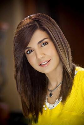 modern and latest hairstyles for pakistani  indian girls