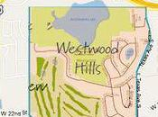 Westwood Hills... Home Louis Park's Nature Center