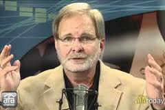 AFA News Director Says Liberal Churches, Media Share Responsibility for Colorado Shooting