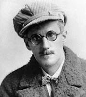 What is Bloomsday?
