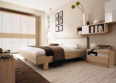 How to decor your bedroom-Few Useful Tips