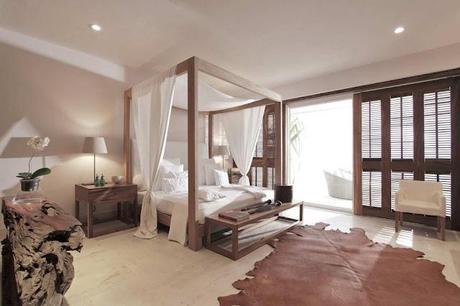 my dream bedroom paperblog