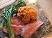 Recipe: Meat Potatoes Monday