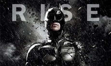 Villains we want to see should Nolan continue Batman