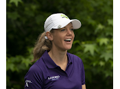 Olson's Display Women's Open Really Laid Character Bare