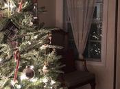 Blackwater Massacres Christmas