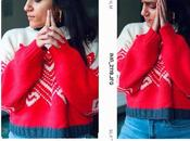 Sweater Series: From Free People