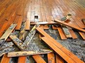 Notable Signs That Your House Demanding Restoration!
