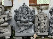 Photoessay Shivarapatna, Kolar District: Hands That Craft Gods