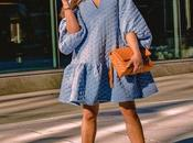 Wear Oversized Clothes- Tips Rock Baggy Clothing