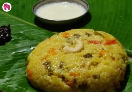 7 Healthy Urad Dal Recipes For Kids (Excellent for Weight Gain)